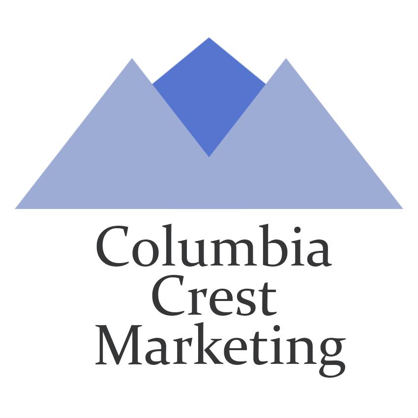 Columbia Crest Marketing